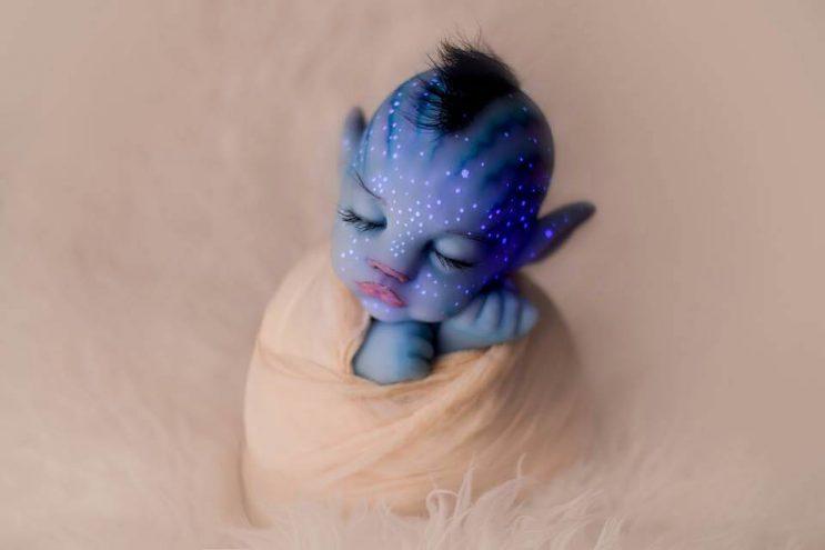 estos-bebes-avatar-son-una-mezcla-entre-tierno-y-extran%cc%83o-3-e1478275473647