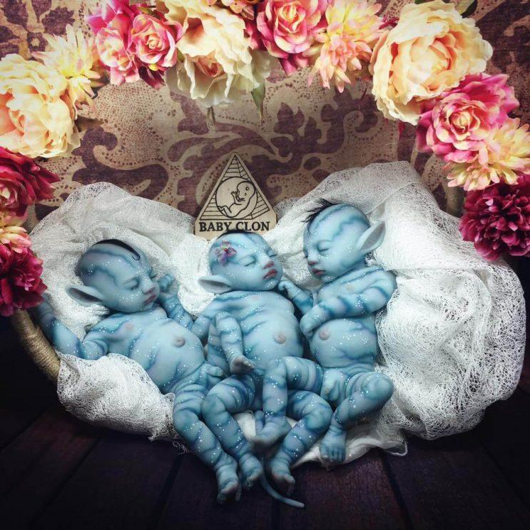 estos-bebes-avatar-son-una-mezcla-entre-tierno-y-extran%cc%83o-8-e1478275552994