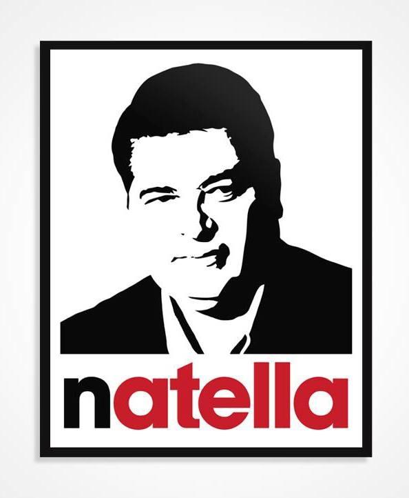 #2 - Natella.