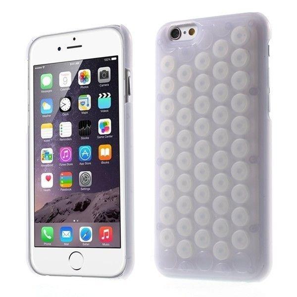 plastico-bolha-iphone