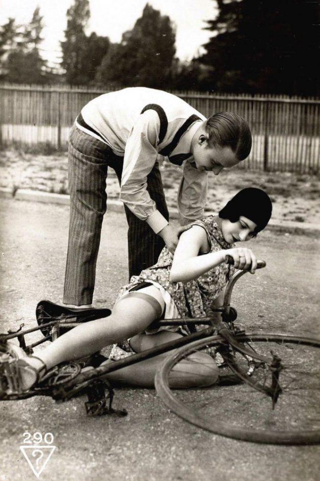 vintage_erotic_cultura_inquieta10-e1478808982483