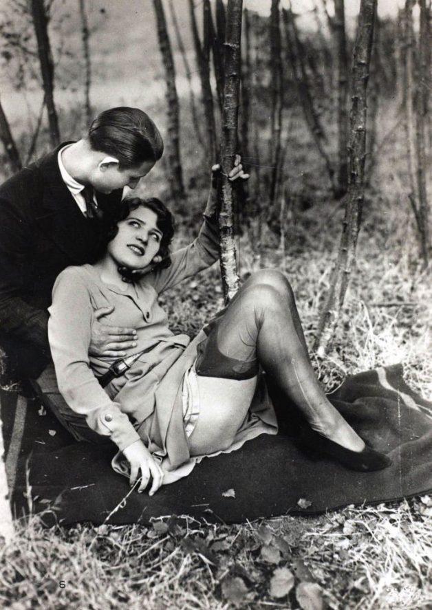 vintage_erotic_cultura_inquieta8-e1478808970112