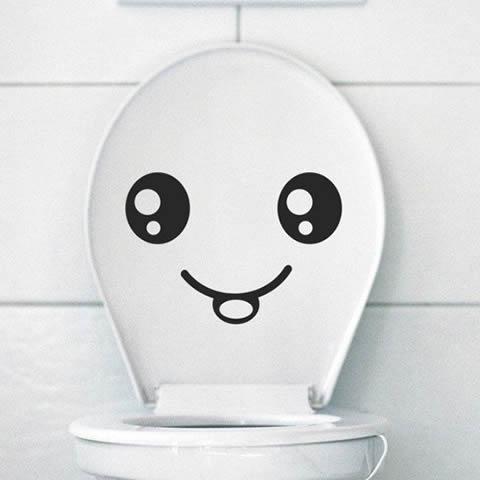 adesivo_banheiro_1__04388_zoom