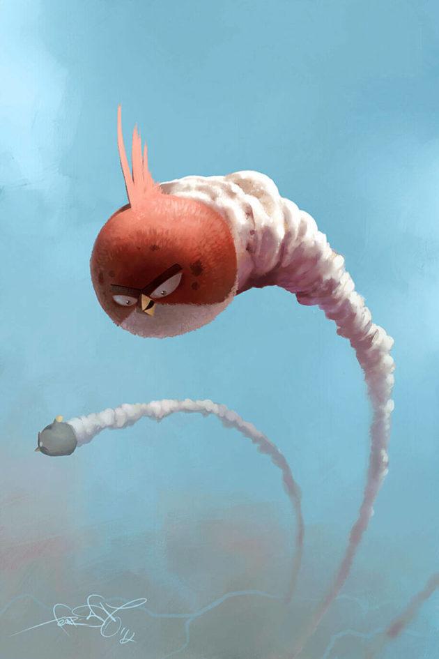 fantasy-with-touch-of-reality-russian-illustrator-sergey-svistunov-37