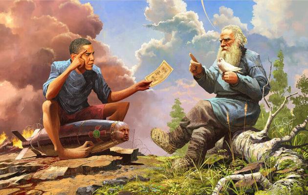 fantasy-with-touch-of-reality-russian-illustrator-sergey-svistunov-39-1