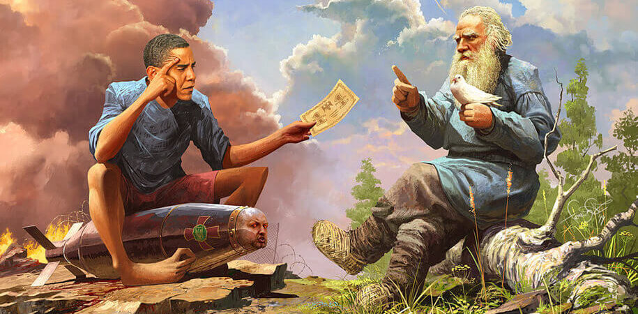 fantasy-with-touch-of-reality-russian-illustrator-sergey-svistunov-39