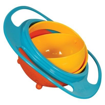 gyro-bowl-tigela-anti-queda-para-criancas