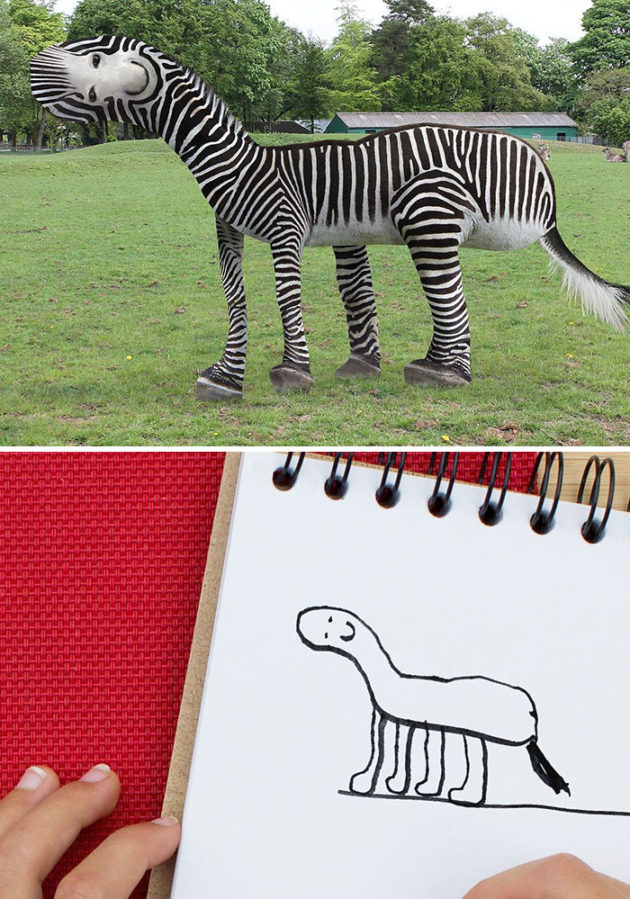 kid-drawings-turned-into-reality-13-580f2d58259cf__700