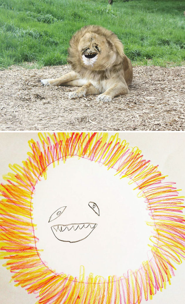 kid-drawings-turned-into-reality-2-580f2d355dbb4__700