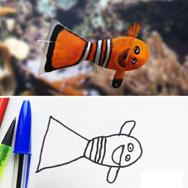kid-drawings-turned-into-reality-3-580f2d37bf12b__700