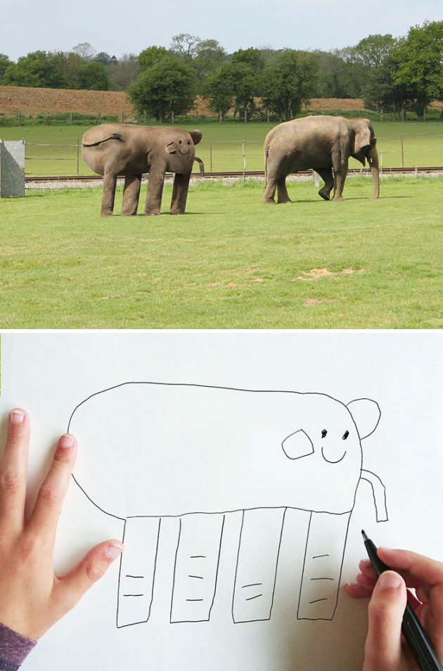 kid-drawings-turned-into-reality-4-580f2d3a2b8e5__700
