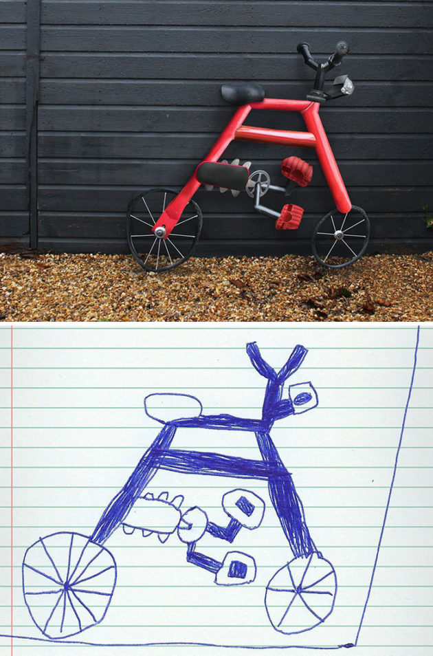 kid-drawings-turned-into-reality-9-580f2d4b0d9b7__700
