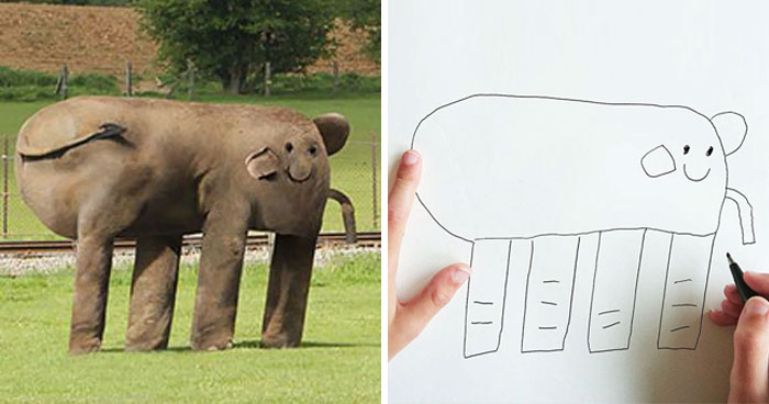 kid-drawings-turned-into-reality-coverimage