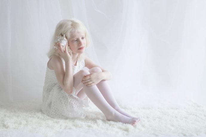 yulia-9