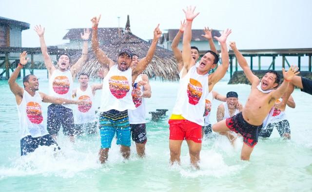 festa-firma-maldivas-640x395