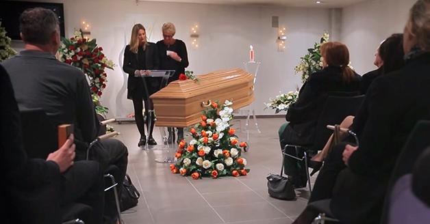 funeralcampaign3