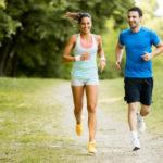 10 coisas que acontecem em seu corpo durante e após fazer caminhada