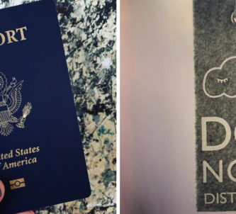 15 dicas interessantes para a próxima vez que você for viajar