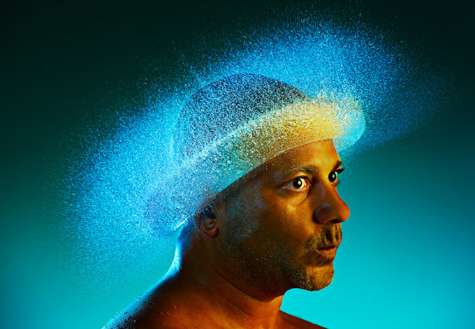 water-wigs_Tim-Tadder-FullyM4-zupi