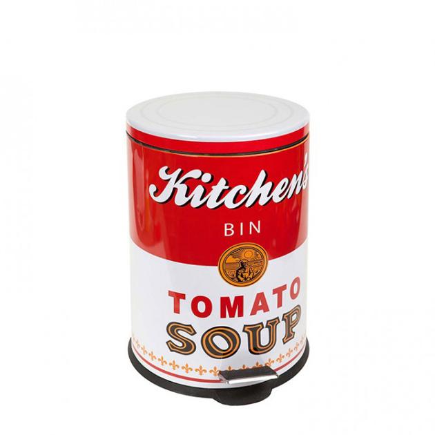 lixeira_kitchens_785_1_20130920133739