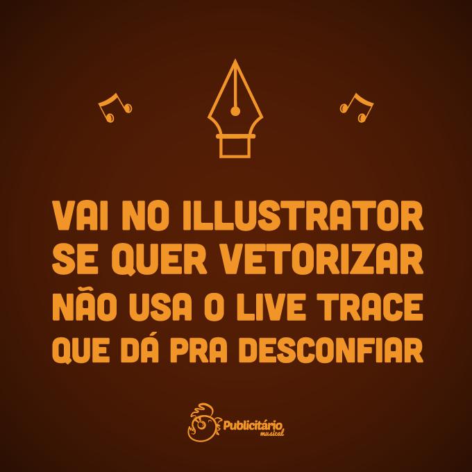 vai-no-illustrator-publicitario-musical