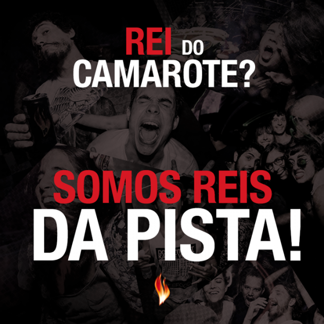 rei-do-camarote-burn