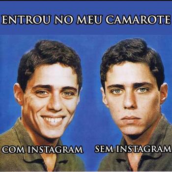 rei-do-camarote-sem-instagram