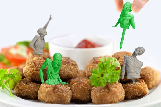 food-zombie-party-picks-1