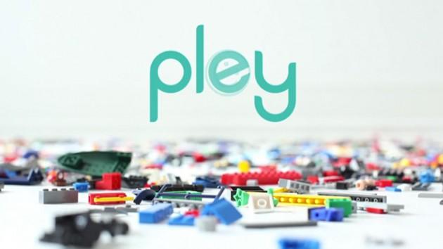 pley-netflix-lego