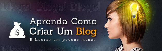 aprenda-como-criar-um-blog-