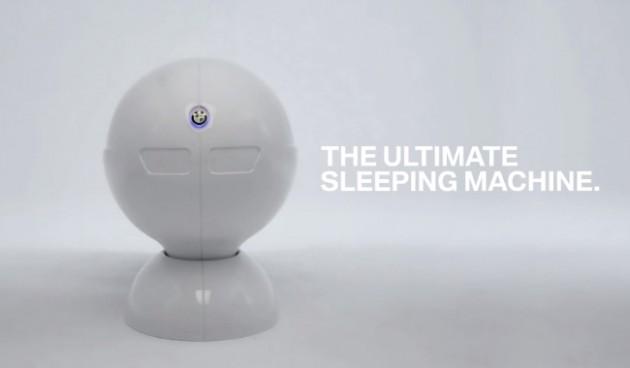 bmw-zzz-series-the-ultimate-sleeping-machine-video-79372-7
