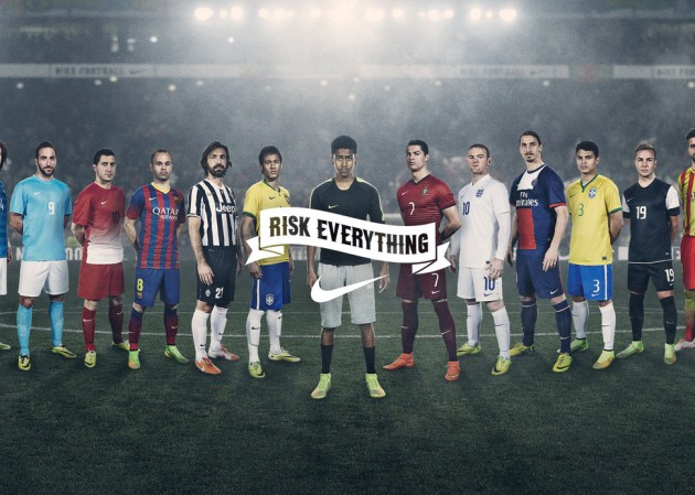 nike-risk-everything-video