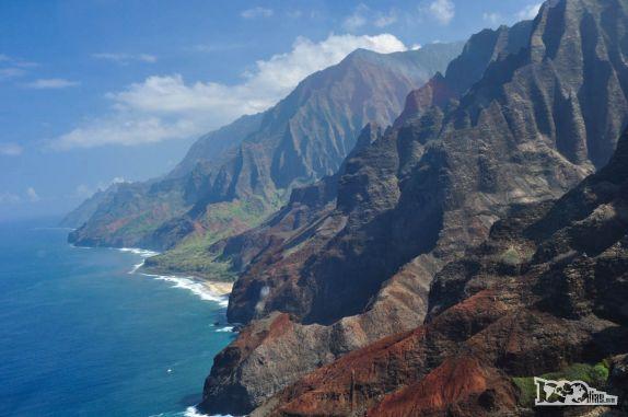 574-sobrevoando-a-belissima-napali-coast-e-a-trilha-para-a-kalalao-beach,-em-kauai,-no-havai-nikon (64438)
