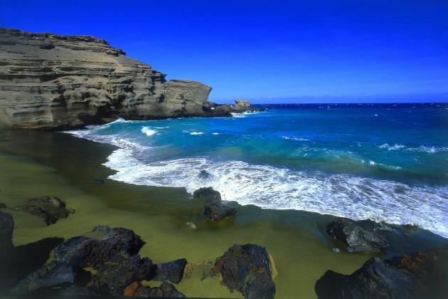 Green-Beach-Big-Island-Hawaii_40450