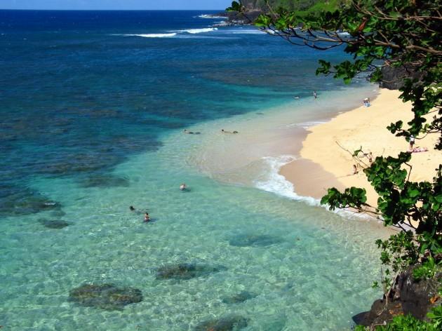 kauai-north-beaches-kee