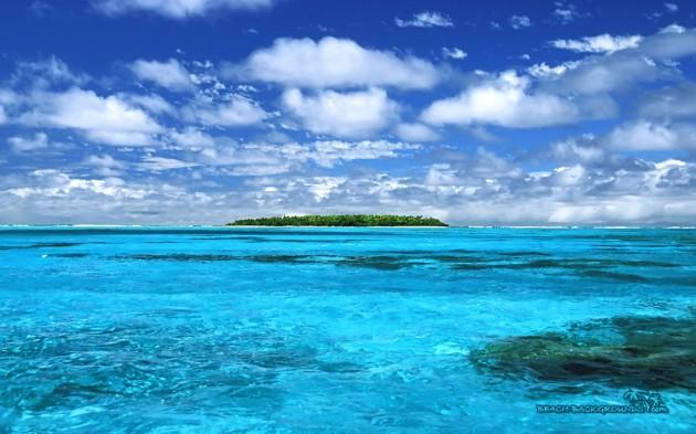 sea-island-beaches-pictures