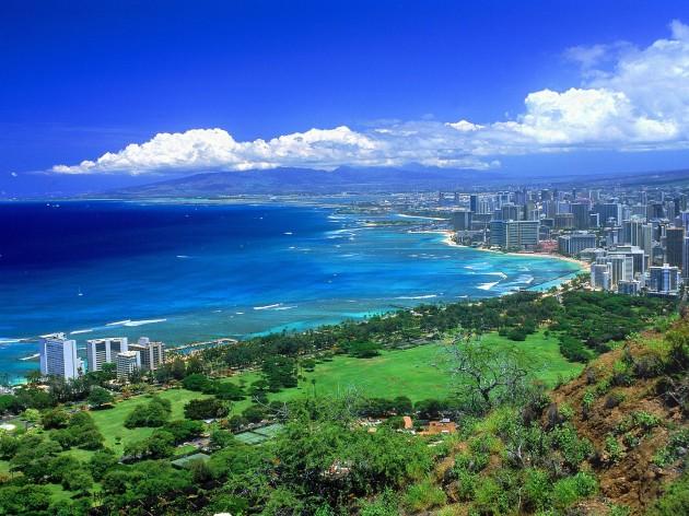 view-from-diamond-head-oahu-hawaii