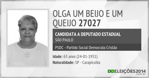 candidatos-bizarros-estranhos-engracados-nome-tse-eleicao2014-11