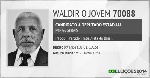 candidatos-bizarros-estranhos-engracados-nome-tse-eleicao2014-19