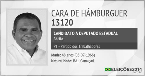 candidatos-bizarros-estranhos-engracados-nome-tse-eleicao2014-23