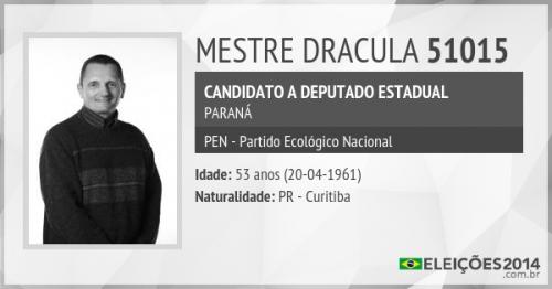 candidatos-bizarros-estranhos-engracados-nome-tse-eleicao2014-28