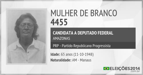 candidatos-bizarros-estranhos-engracados-nome-tse-eleicao2014-31