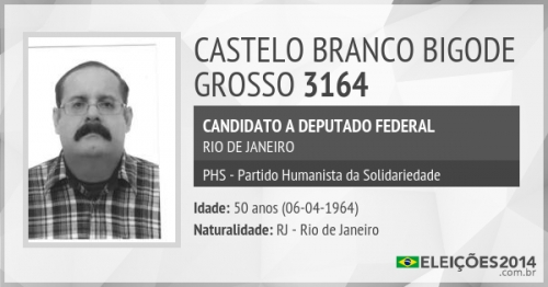 candidatos-bizarros-estranhos-engracados-nome-tse-eleicao2014-32