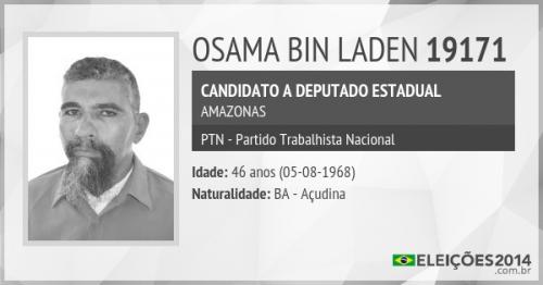 candidatos-bizarros-estranhos-engracados-nome-tse-eleicao2014-35