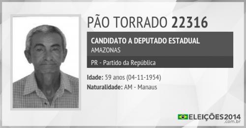 candidatos-bizarros-estranhos-engracados-nome-tse-eleicao2014-38