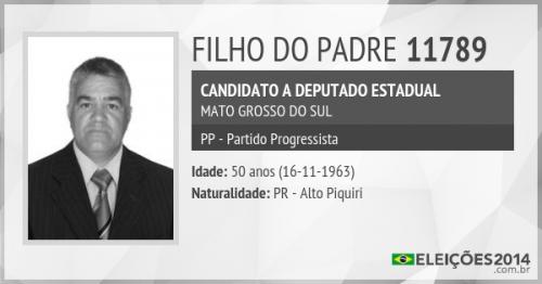 candidatos-bizarros-estranhos-engracados-nome-tse-eleicao2014-45