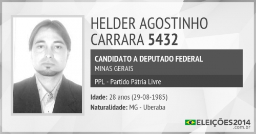 candidatos-bizarros-estranhos-engracados-nome-tse-eleicao2014-47