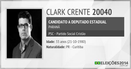 candidatos-bizarros-estranhos-engracados-nome-tse-eleicao2014-49