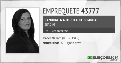 candidatos-bizarros-estranhos-engracados-nome-tse-eleicao2014-6