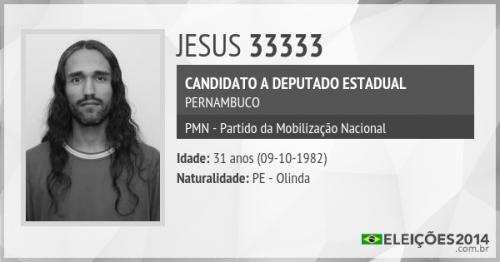 candidatos-bizarros-estranhos-engracados-nome-tse-eleicao2014-8